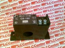 FW BELL CS-150