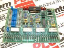 FANUC IC3600AFRA1