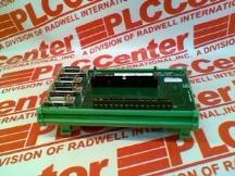 ELECTRO CRAFT 9101-1615
