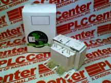 TRIDONIC OGL-400-C044K-220-240/50-040V130PL
