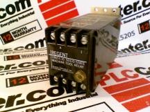 REGENT CONTROLS ER655-10
