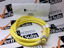 RADWELL RAD00393