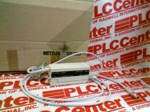 METTLER TOLEDO LC-RS9