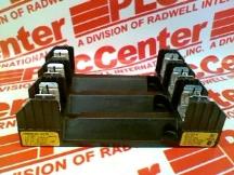 SAGER H60030-3CR