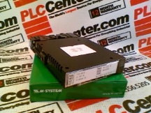 M SYSTEM TECHNOLOGY INC FVS-40-K