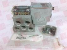 MILLER FLUID POWER 122801