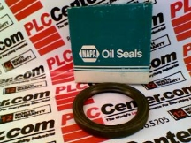 NAPA OIL SEALS 48811