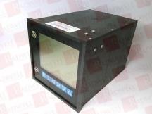 IBS SOP-200I/A