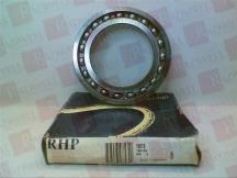 RHP BEARING 16016