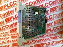 MEASUREX 51304386-100