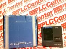ELCONTROL VIP96
