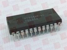 XICOR X2804AP-45