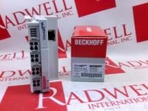 BECKHOFF EK1110