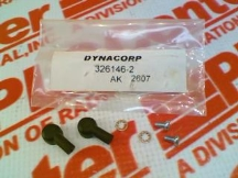 DYNACORP 326146-2