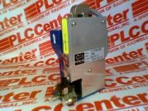 STEC INC LF-410A-EVD