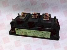 FUJI ELECTRIC 2DI150M-050
