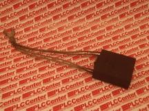 RELIANCE ELECTRIC E91326
