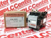 ALLIS CHALMERS CXL1013