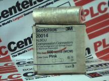 3M 20014