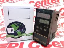 OGDEN ETR-8120-34511-1