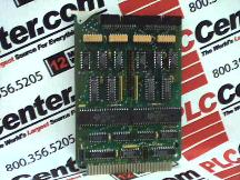WINSYSTEMS 400-0013-000