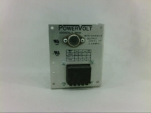 POWER VOLT BVA-24AS0.5