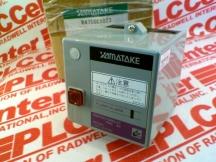 YAMATAKE R4750C1023