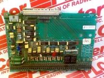 FINCOR MD20