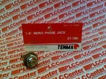 TENMA 27-180