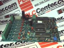 CIRCLE TECHNOLOGY T352