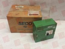 SECO DRIVES VC55E1C