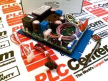 KB ELECTRONICS 9501