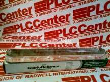 CLARK RELIANCE RRK5C