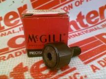 MCGILL CCF-1-SB