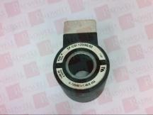 ATOS SP-C0I-120/60/80