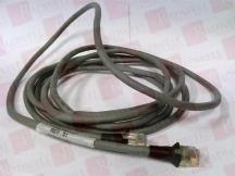 MODICON 170-MCI-021-80