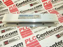 UNIVERSAL ELECTRIC B60-1-4-600