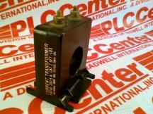 RAM METER INC 2-SFT-101