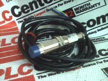 GE RCA CR215DB18UA4HB