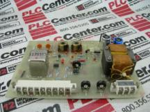 TAYLOR ELECTRONICS 125P2031-CV1