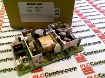 ALLIED ELECTRONICS 218-1064