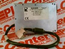 XYCOM 9000-EXF