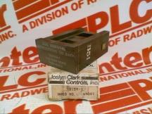 JOSLYN CLARK TB159-1