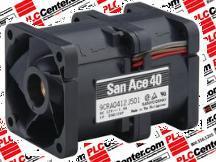 SANYO 9CRA0412P5G03