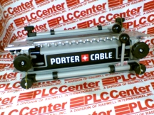 PORTER CABLE 4210