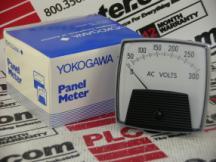 JOHNSON YOKOGAWA 250344RXRX7/UL