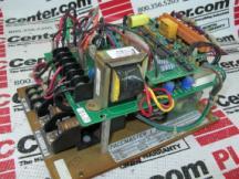 CMC MPD-05441