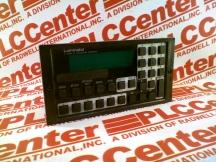 LUMINATOR 510496001
