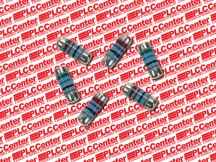 WELWYN COMPONENTS LTD WRM0207C-100KFI