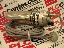 LUMASENSE TECHNOLOGIES M210-0200-0800FPU-U/100